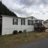 Mobile Home for Sale: SC, GREER - 1997 OAKWOOD multi section for sale., Greer, SC