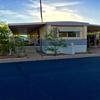 Mobile Home for Sale: Great Double Wide in Castill Nuevo 139, Mesa, AZ