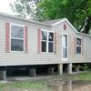 Mobile Home for Sale: 1997 Duchess
