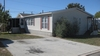 Mobile Home for Sale: 1999 Fleetwood