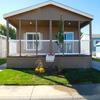 Mobile Home for Sale: Brand New Fleetwood Home Listed, Boise, ID