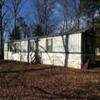 Mobile Home for Sale: NC, ROBBINS - 1998 OAKWOOD single section for sale., Robbins, NC