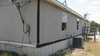 Mobile Home for Sale: 1998 Patriot