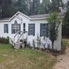Mobile Home for Sale: Hot Buy, Beautiful 28x64 Fleetwood!!!!, Aiken, SC