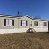 Mobile Home for Sale: OK, APACHE - 2011 37LVS2858 multi section for sale., Apache, OK