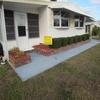 Mobile Home for Sale: Waterfront Open Floor Plan Double Wide, Ellenton, FL
