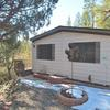 Mobile Home for Sale: 1980 Cavco