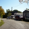 Mobile Home Park for Directory: Fairlane - Directory, Winona Lake, IN