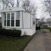 Mobile Home for Sale: 1976 Victoria