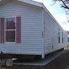 Mobile Home for Sale: 1997 Holly Park