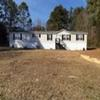 Mobile Home for Sale: NC, FAYETTEVILLE - 2000 HEARTLAND multi section for sale., Fayetteville, NC