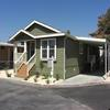 Mobile Home for Rent: 2012 Cavco