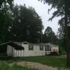 Mobile Home for Sale: TX, BIG SANDY - 2004 PINEHURST multi section for sale., Big Sandy, TX
