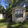 Mobile Home for Rent: 1/1 Park Model in Gated RV Resort, Apopka, FL