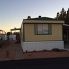 Mobile Home for Sale: Sierra Leone MHP, Apache Junction, AZ