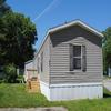 Mobile Home for Sale: Great Deal on a nice 3 bedroom home, Indianpolis, IN