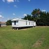 Mobile Home for Sale: Mobile home, Spring Hope, NC