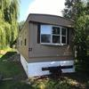 Mobile Home for Sale: Newly remodeled  2 Bed - 14' x 66', Caledonia, NY