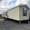 Mobile Home for Sale: NC, EDEN - 2011 EXTREME I single section for sale., Eden, NC
