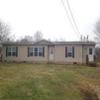 Mobile Home for Sale: OH, CARDINGTON - 2010 HEARTLAND multi section for sale., Cardington, OH
