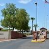 Mobile Home Park for Directory: Mountain View, Mesa, AZ