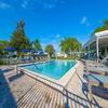 Mobile Home Park for Directory: Kings Pointe, Lake Alfred, FL