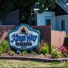 Mobile Home Park for Directory: Kingsway Estates  -  Directory, Beach Park, IL