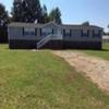 Mobile Home for Sale: NC, PINETOPS - 2006 SUMMITT multi section for sale., Pinetops, NC