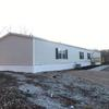 Mobile Home for Sale: MO, FRENCH VILLAGE - 2014 SOUTHERN single section for sale., French Village, MO