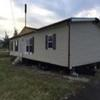 Mobile Home for Sale: KY, GRAYSON - 2009 MOUNTAINE multi section for sale., Grayson, KY