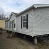 Mobile Home for Sale: KY, SOMERSET - 2005 EXPRESSIO multi section for sale., Somerset, KY