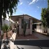 Mobile Home for Sale: PUEBLO GRANDE 159, Mesa, AZ