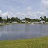 Mobile Home Park for Directory: Bay Lake Estates, Nokomis, FL