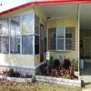 Mobile Home for Sale: Furnished With Great Curb Appeal, New Port Richey, FL