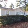 Mobile Home for Sale: SC, GREENWOOD - 2005 FESTIVAL multi section for sale., Greenwood, SC