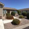 Mobile Home for Sale:  Open House! Tuesday &  Saturday 10-3 #1055, Apache Junction, AZ
