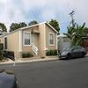Mobile Home for Sale:  Another listing at Newport Terrace Call Jean, Newport Beach, CA