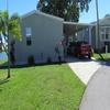 Mobile Home for Sale: Waterfront 2015 Palm Harbor With 3 Bedrooms, Ellenton, FL
