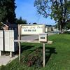 Mobile Home Park for Directory: Maple Leaf MHP, Winterset, IA