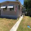 Mobile Home for Sale: Living On The Canal, New Port Richey, FL