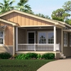 Mobile Home for Sale: 2014 Palm Harbor