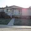 Mobile Home for Sale: 74 Churchill, Whitmore Lake, MI