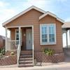 Mobile Home for Sale: TM0394 - Private Residence * Original Owner , Tempe, AZ
