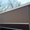 Mobile Home for Sale: Fountain MHP Lot # G34, Fountain, CO