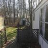 Mobile Home for Sale: 402 Mountain Village Drive *MV402, Macungie, PA