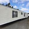 Mobile Home for Sale: SC, FLORENCE - 2003 CUMBERLAN single section for sale., Florence, SC
