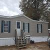 Mobile Home for Sale: Rent-to-own Remodeled 3+2 Horton!, Aiken, SC