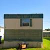 Mobile Home for Sale: 1974 Cliffton