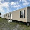Mobile Home for Sale: VA, HARRISONBURG - 2013 SI 76 single section for sale., Harrisonburg, VA