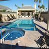 Mobile Home Park for Directory: Seyenna Vistas, Mesa, AZ